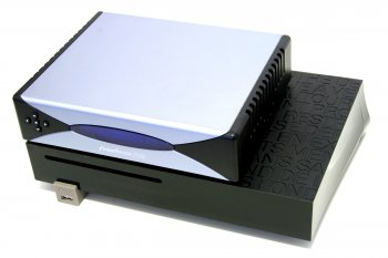 Freebox Révolution - Nouveau firmware 1.0.2 et une surprise pour le Multi-TV