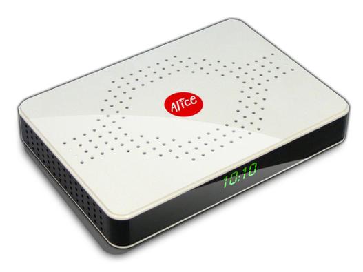 Iliad - Alice va proposer une offre internet pas cher à 9.99€/mois