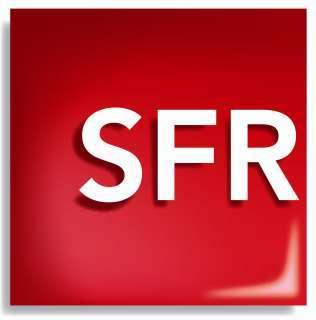Hausse TVA - SFR fait machine arrière sur ses forfaits mobiles