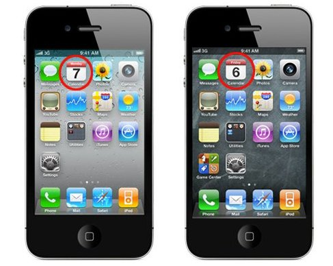 Apple WWDC 2011 - L'iPhone 5 entre le 5 et le 9 juin ?