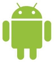 Myriad Alien Dalvik - Utiliser une application Android sur un autre smartphone