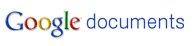 Google Documents - 12 nouveaux formats intégrés