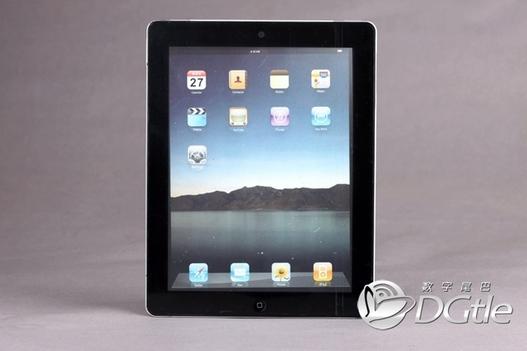 iPad 2 - De nouvelles photos avant la keynote