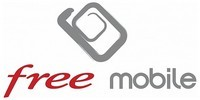 Free Mobile va bénéficier du réseau 3G d'Orange