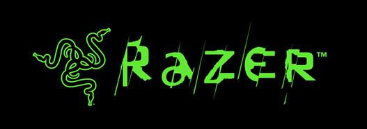 Test du Razer Lycosa et de la Razer Imperator