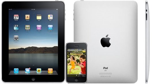 Forfaits mobile + tablette - Combien êtes vous prêt à mettre ?
