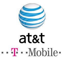 AT&T s'offre la filiale américaine de T-Mobile