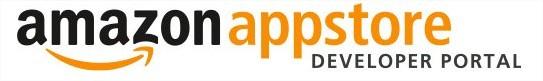 AppStore Amazon - Ouverture le 22 mars ?
