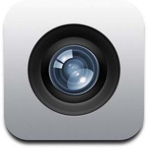 iPhone 5 - L'APN de 8 Mpixels confirmé par Sony