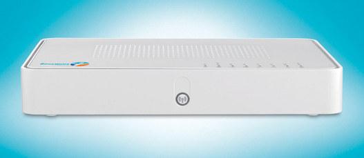 Bouygues Telecom  - La Bbox partage maintenant son Wifi !