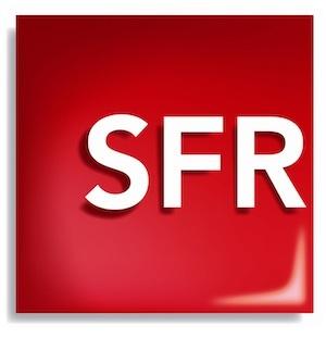 SFR propose un forfait à 20€/mois !