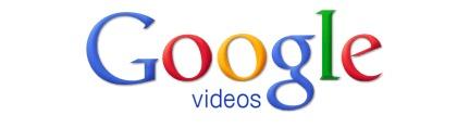 Google Video va disparaître