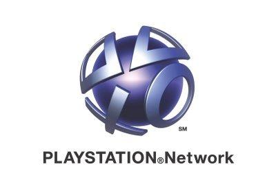 Le Playstation Network encore dans les choux !