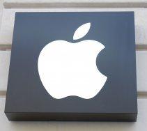 Un Apple Store à Carré-Sénart prochainement