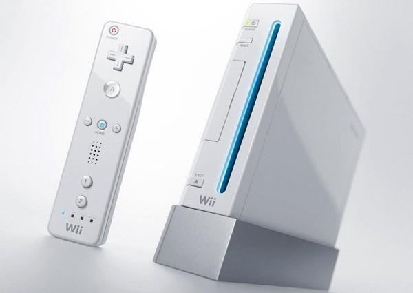 Nintendo confirme une nouvelle Wii pour l'E3