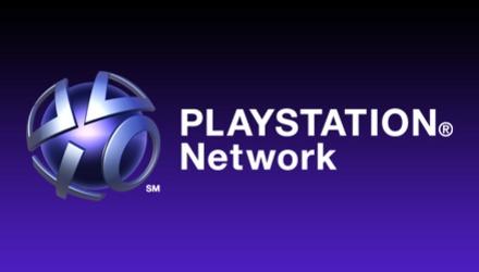 PSN - Sony avoue que les pirates possèdent des données personnelles