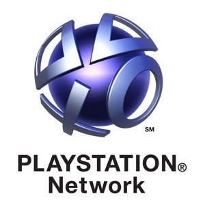 "PSN - Sony s'exprime et va lancer le programme ""Welcome Back"""