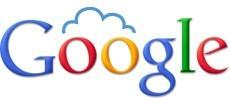 Google Music annoncé aujourd'hui?
