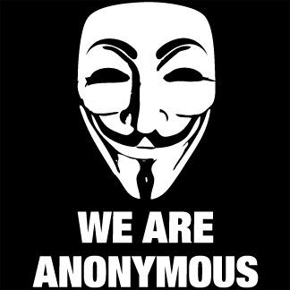 Anonymous - Les hackers hackés