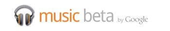 Google Music - Démarrage de la Beta aux US