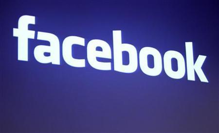 Facebook - Changez votre mot de passe !