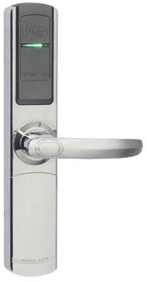 DSK - Et si la clé électronique de sa chambre le sauvait..