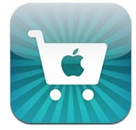 L'application Apple Store sur iPhone évolue comme les Apple Store 2.0