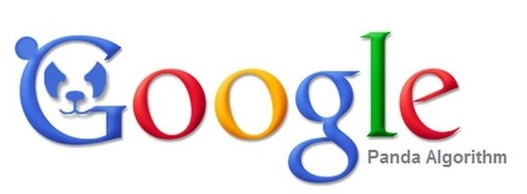 Google Panda, le nouvel algo de Google, ferait il ses premiers pas en France ?