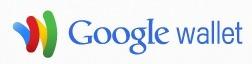 Google Wallet - Démonstration vidéo