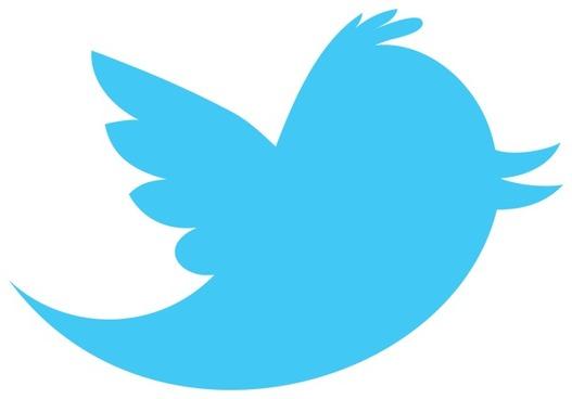 Twitter préparerait un twitpic killer
