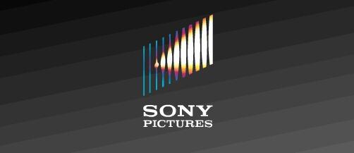 Sony encore victime de pirates