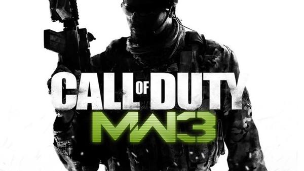 6 minutes au coeur de Modern Warfare 3