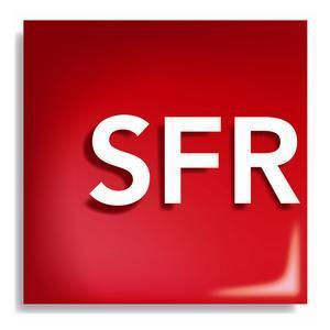 Bientôt des stands SFR dans les magasins Fnac