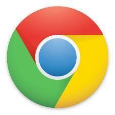 Télécharger Google Chrome 13 bêta