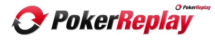 [Billet sponsorisé] Partagez votre meilleur coup avec Poker Replay