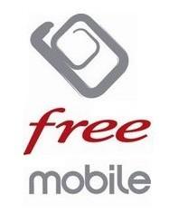 Free Mobile pourrait nous surprendre en novembre