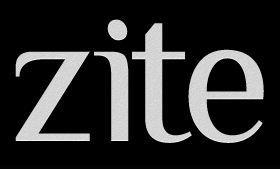 Zite : des rumeurs d'acquisition par CNN pour 25 millions de Dollars pour le magasine personnalisé sur iPad