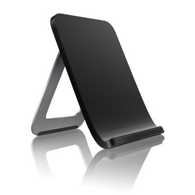 HP brade ses accessoires pour la Touchpad