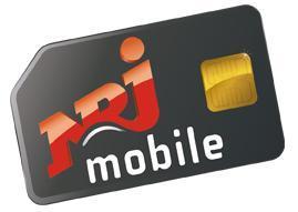 NRJ Mobile nous régale avec de nouveaux forfaits