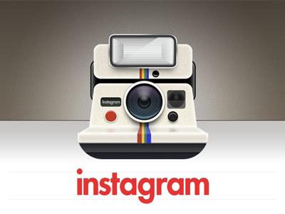 Instagram sur Android, c'est pour bientôt !