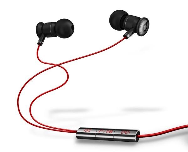 HTC Sensation XE - Le premier smartphone HTC équipé de Beats Audio
