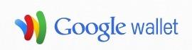 Google Wallet - Démarrage imminent ?