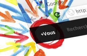 Google Plus - Les inscriptions sont ouvertes à tout le monde