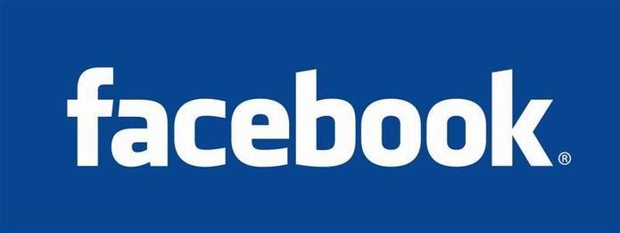 Facebook - Bientôt 1 milliard de membres