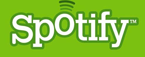 Spotify apprivoise les américains