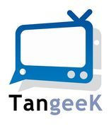TangeeK, la nouvelle websérie de Ravayana en collaboration avec Orange France