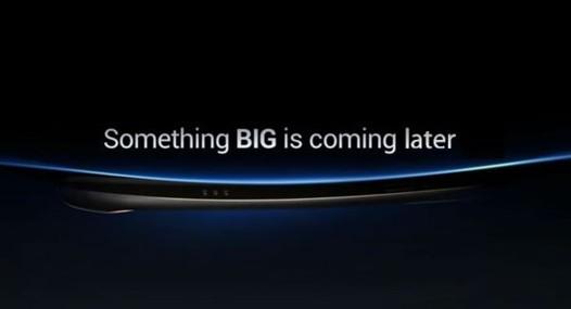 Samsung et Google repoussent le lancement du Nexus Prime (Update)