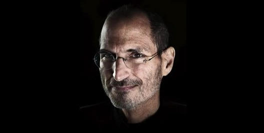 Steve jobs Day - un hommage musical à Steve Jobs
