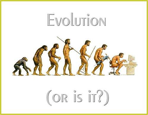 Le progrès ne vaut que s'il est partagé par tous : 2005 vs 2011