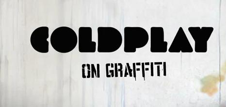 Coldplay en concert Live ce mercredi 26 Octobre à 22h